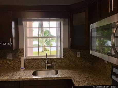 12366 SW 144th Ter - Photo 4