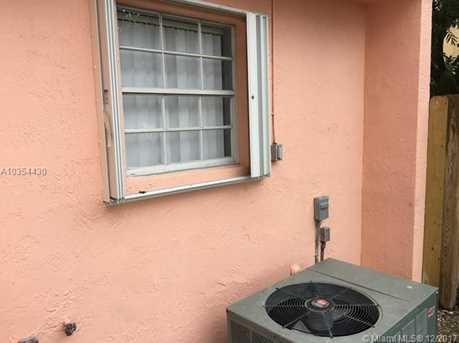 12366 SW 144th Ter - Photo 39