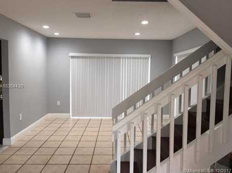 12366 SW 144th Ter - Photo 7