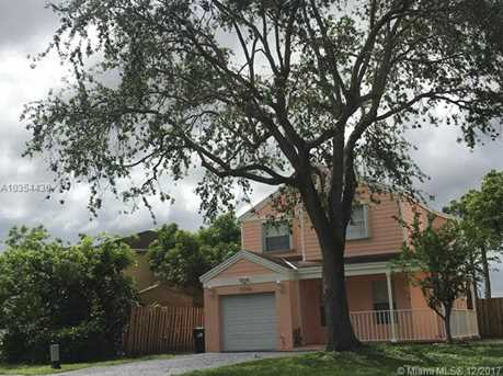 12366 SW 144th Ter - Photo 3