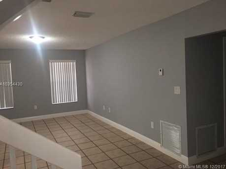 12366 SW 144th Ter - Photo 19