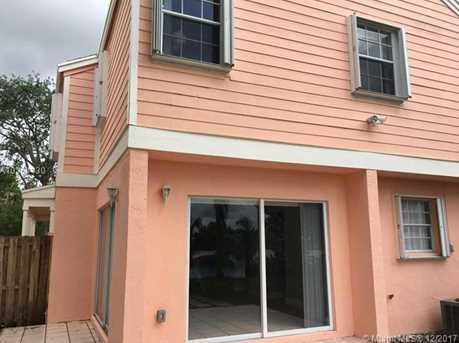 12366 SW 144th Ter - Photo 36