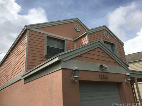 12366 SW 144th Ter - Photo 34