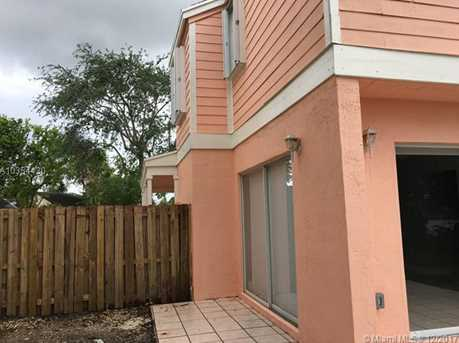12366 SW 144th Ter - Photo 35