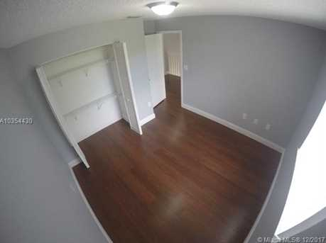 12366 SW 144th Ter - Photo 22
