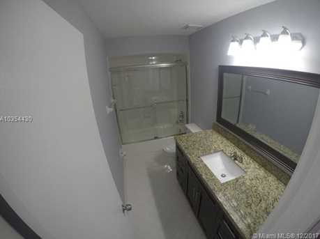 12366 SW 144th Ter - Photo 24