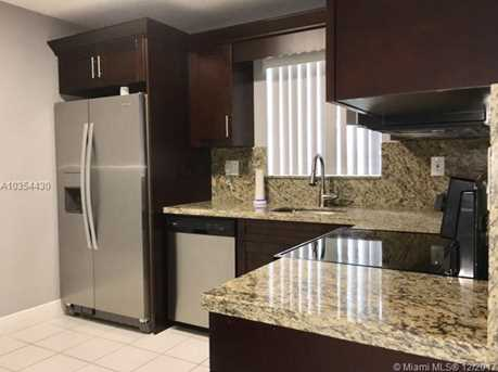 12366 SW 144th Ter - Photo 1