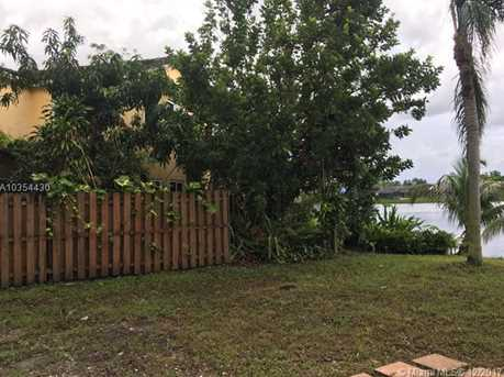 12366 SW 144th Ter - Photo 42
