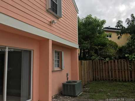 12366 SW 144th Ter - Photo 38