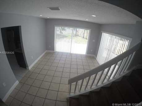 12366 SW 144th Ter - Photo 13