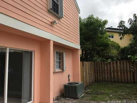 12366 SW 144th Ter - Photo 37