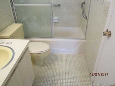 2929 Point East Dr #A106 - Photo 7
