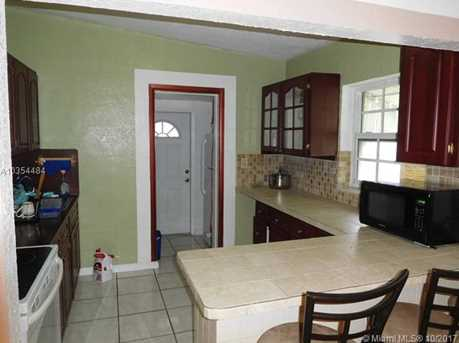 292 NW 136th St - Photo 11