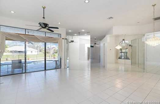 8445 NW 43rd Ct - Photo 9