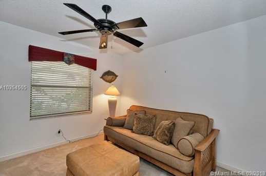 8445 NW 43rd Ct - Photo 21