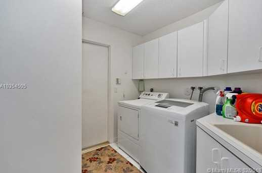 8445 NW 43rd Ct - Photo 35