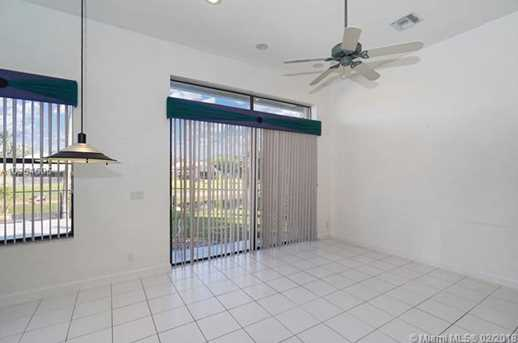 8445 NW 43rd Ct - Photo 33