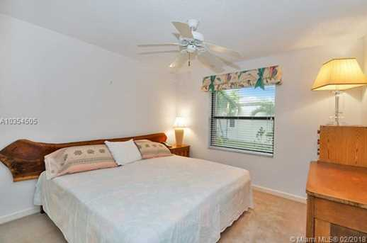 8445 NW 43rd Ct - Photo 19