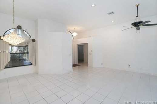 8445 NW 43rd Ct - Photo 31