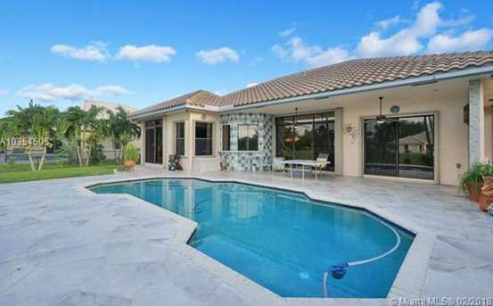 8445 NW 43rd Ct - Photo 37