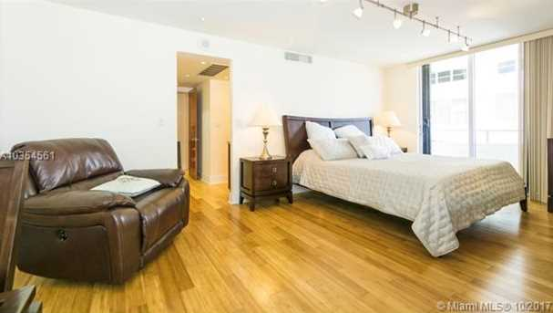 5555 Collins Ave #7D - Photo 6