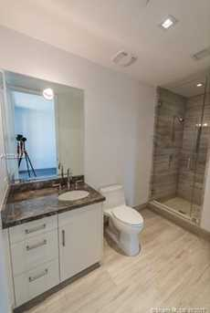 17749 Collins Ave #1002 - Photo 23