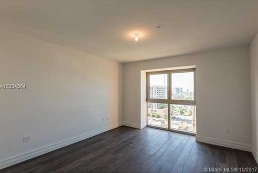 17749 Collins Ave #1002 - Photo 20