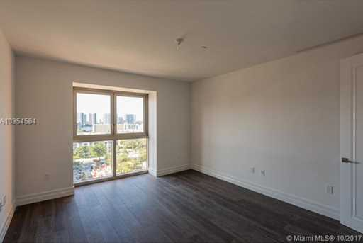 17749 Collins Ave #1002 - Photo 21