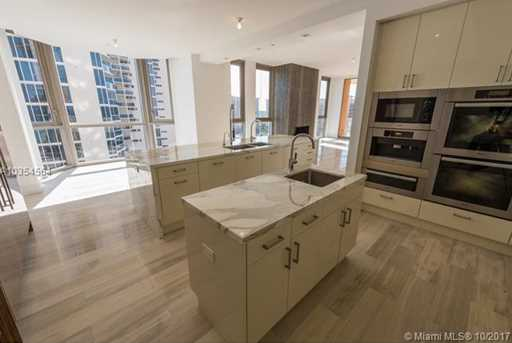 17749 Collins Ave #1002 - Photo 8