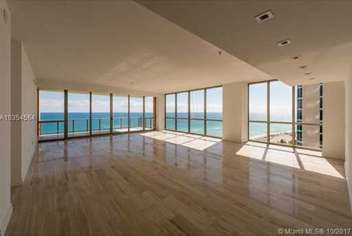 17749 Collins Ave #1002 - Photo 2