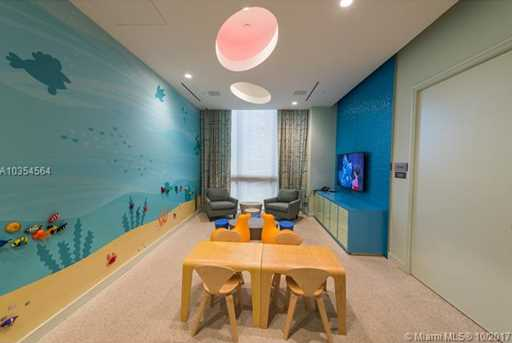 17749 Collins Ave #1002 - Photo 37