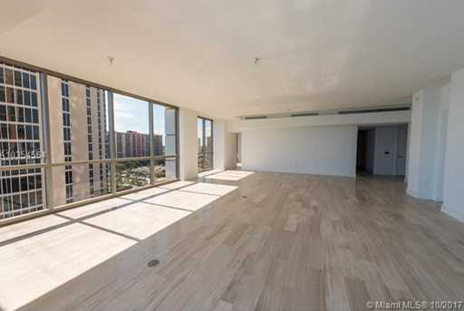 17749 Collins Ave #1002 - Photo 3