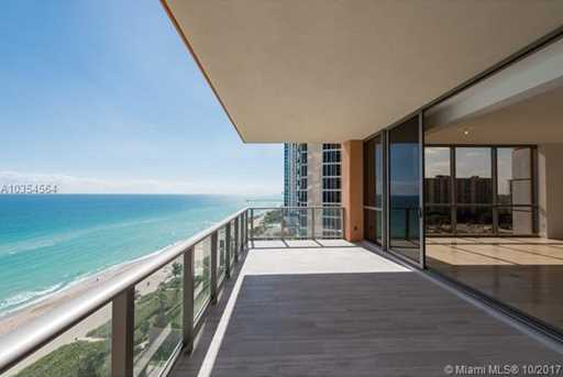 17749 Collins Ave #1002 - Photo 4