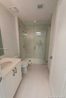 17749 Collins Ave #1002 - Photo 24