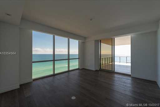 17749 Collins Ave #1002 - Photo 12
