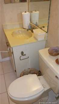 2421 SW 82nd Ave - Photo 29