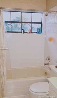 2421 SW 82nd Ave - Photo 17