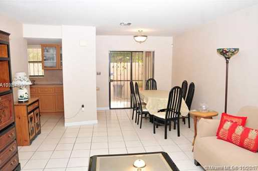 1383 NW 31st Ave #1383B - Photo 5