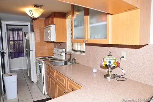 1383 NW 31st Ave #1383B - Photo 8