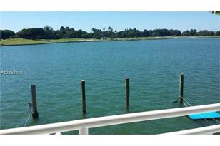 9250 W Bay Harbor Dr #2C - Photo 1