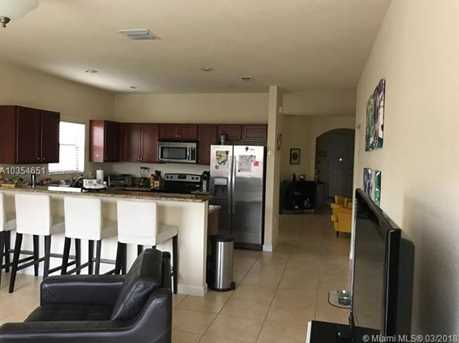 10478 SW 227th Ter - Photo 11