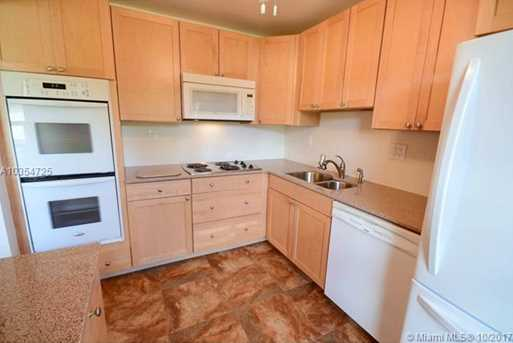 2363 SW 70th Ter #29 - Photo 4
