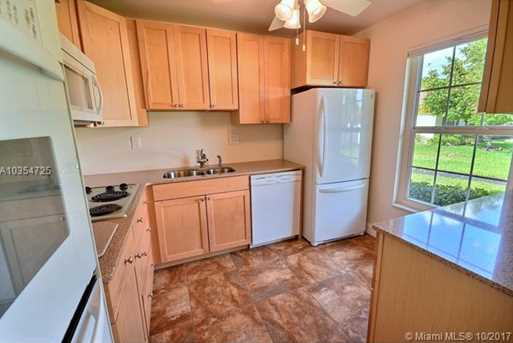2363 SW 70th Ter #29 - Photo 5