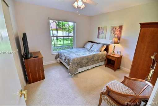 2363 SW 70th Ter #29 - Photo 13