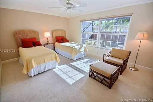 2363 SW 70th Ter #29 - Photo 15