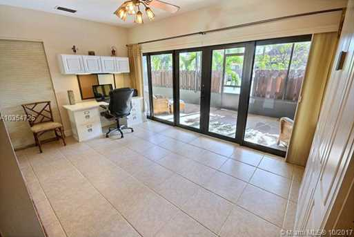 2363 SW 70th Ter #29 - Photo 18