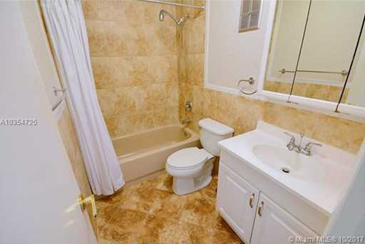 2363 SW 70th Ter #29 - Photo 16