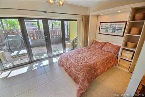2363 SW 70th Ter #29 - Photo 12