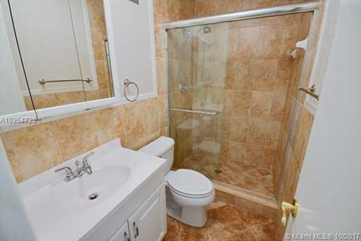 2363 SW 70th Ter #29 - Photo 14