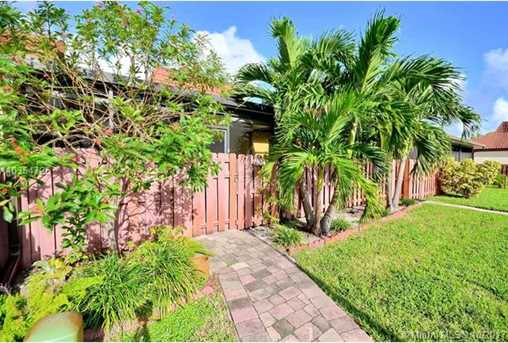 2363 SW 70th Ter #29 - Photo 3